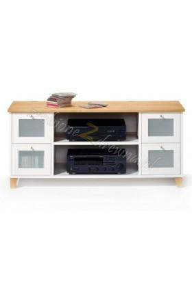 Stůl TV Siena 13