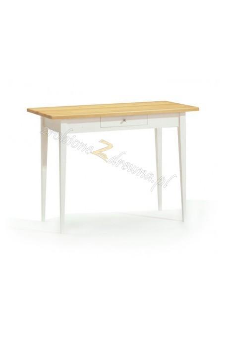 Stůl Siena 16 100