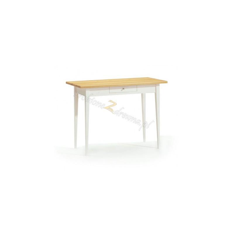 Stůl Siena 16 100>                                         <span class=