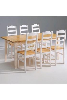 Stůl Siena 18 180