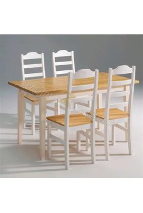 Stůl...