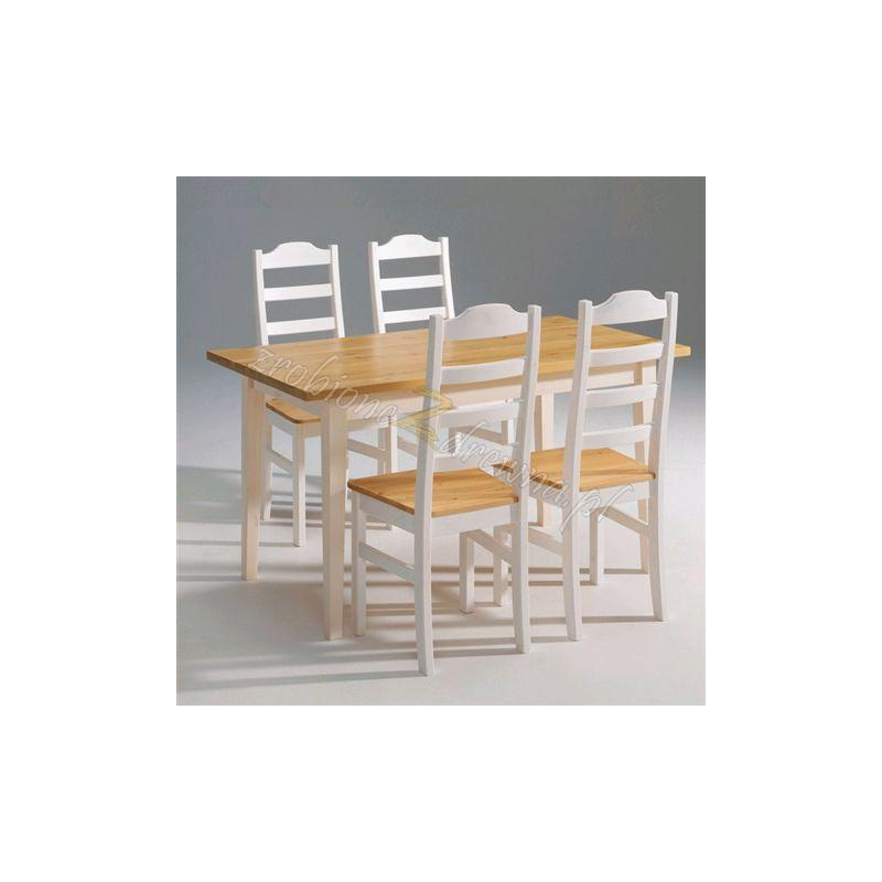 Stůl Siena 19 140>                                         <span class=