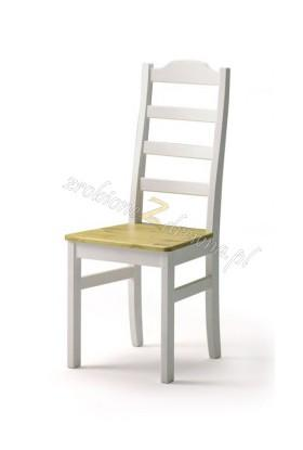 Židle Siena 20