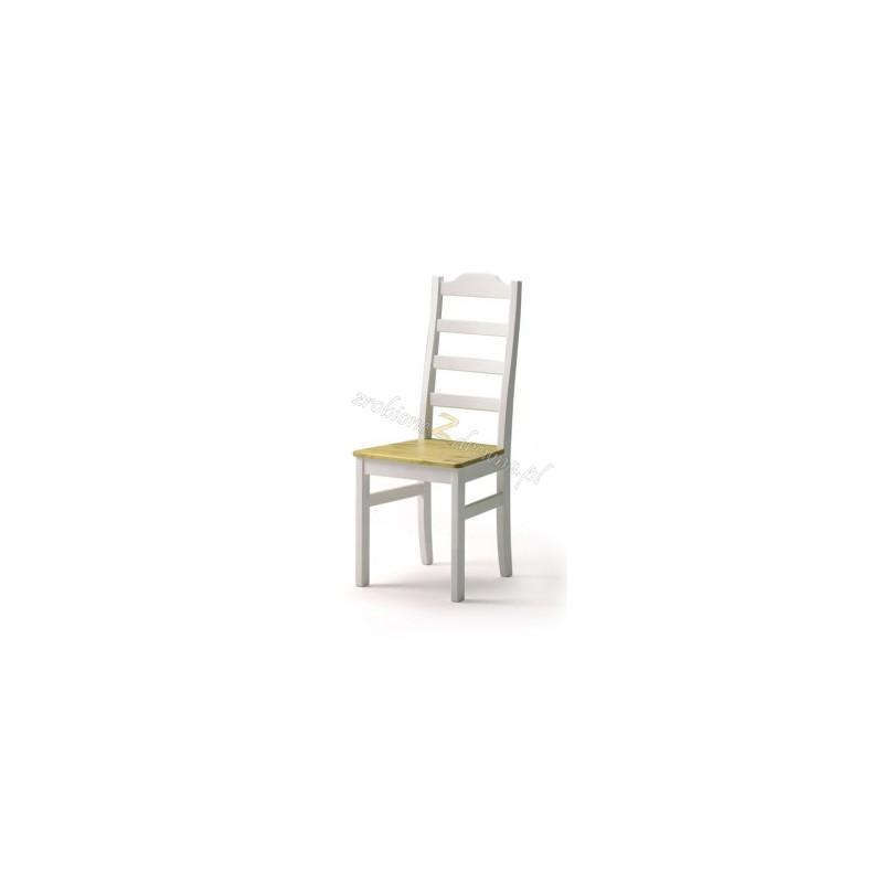 Židle Siena 20>                                         <span class=