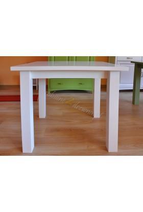 Stůl Castello