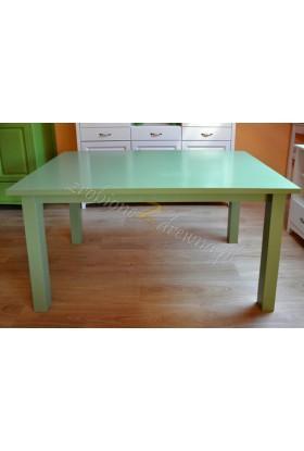 Stůl Castello II