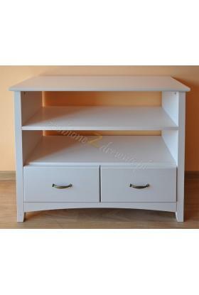 Stůl TV Castello II