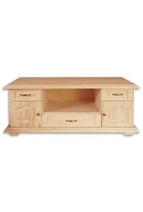 Stůl TV Wenecja