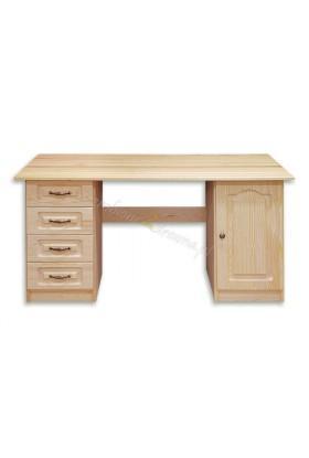 Psací stůl Wenecja I