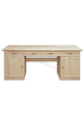 Psací stůl Wenecja II