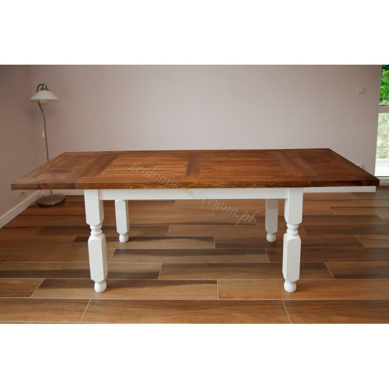 Přídavná deska ke stolu>                                         <span class=