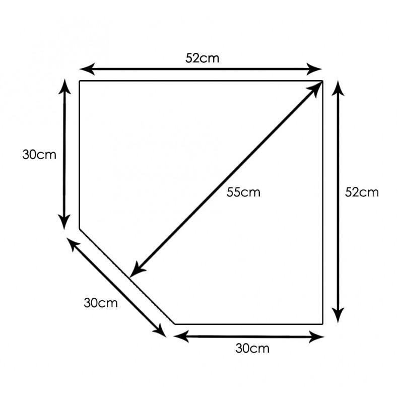 Regál vnitřní 2m>                                         <span class=