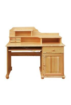 Psací stůl stylový