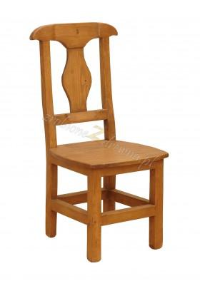 Židle Hacienda 05