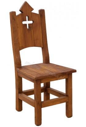 Židle Hacienda 06