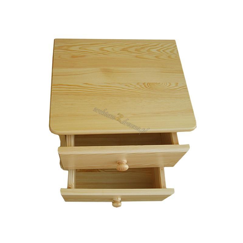 Noční stolek 2S>                                         <span class=