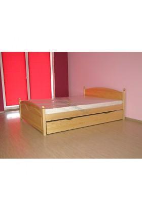 Zásuvka pod postel 200cm