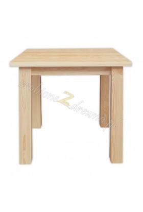 Stůl GRN 6