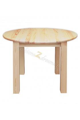 Stůl GRN 7