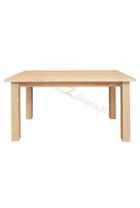 Stůl GRN 8