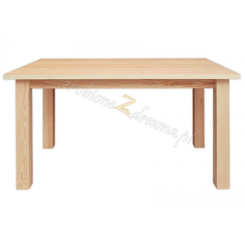 Stůl GRN 8>                                         <span class=
