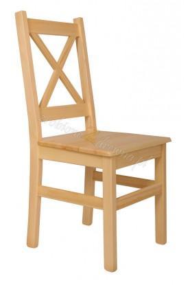 Židle 02