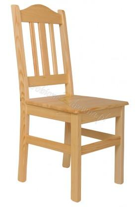 Židle 04