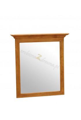 Zrcadlo Hacienda 01
