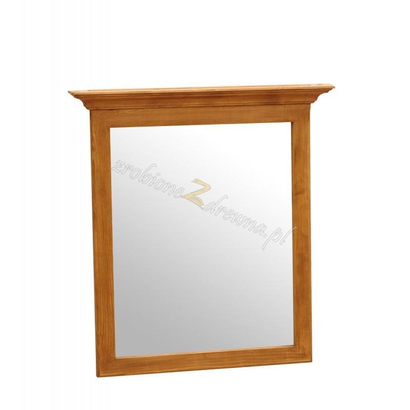 Zrcadlo Hacienda 01>                                         <span class=