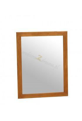Zrcadlo Hacienda 02