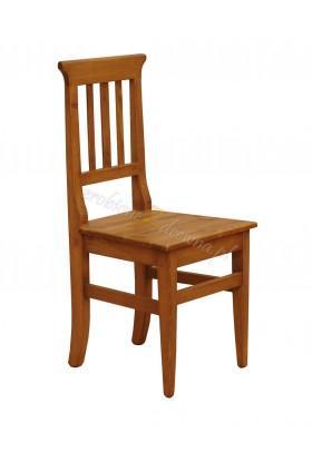Židle Hacienda 03
