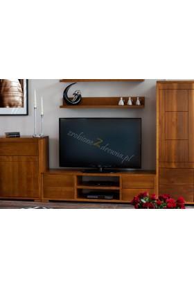 Stůl TV Genua 04