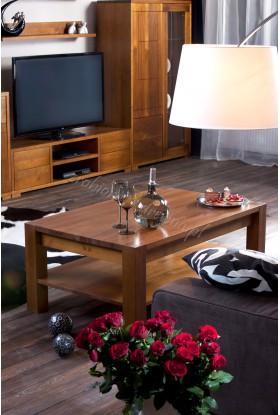 Stůl Genua 06