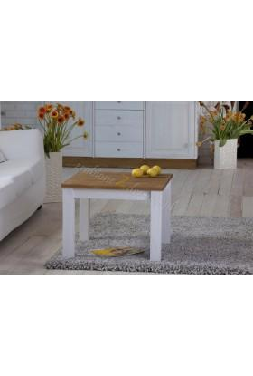 Stůl Roma 36
