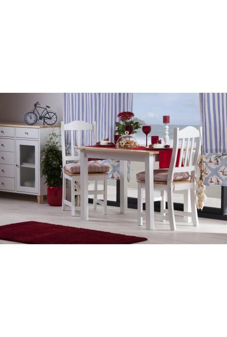Stůl Siena 19 140