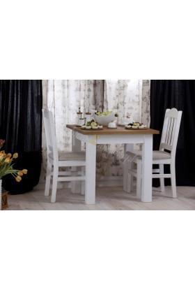 Stůl Roma 35
