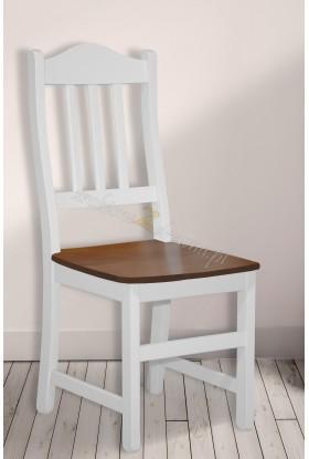 Židle Roma 37