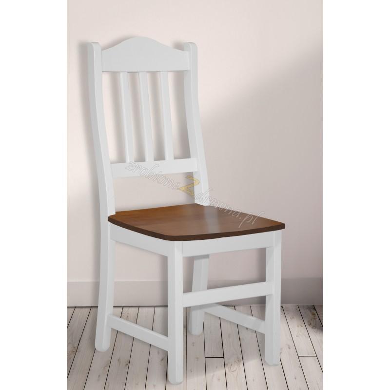 Židle Roma 37>                                         <span class=