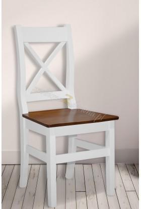 Židle Roma 39 X