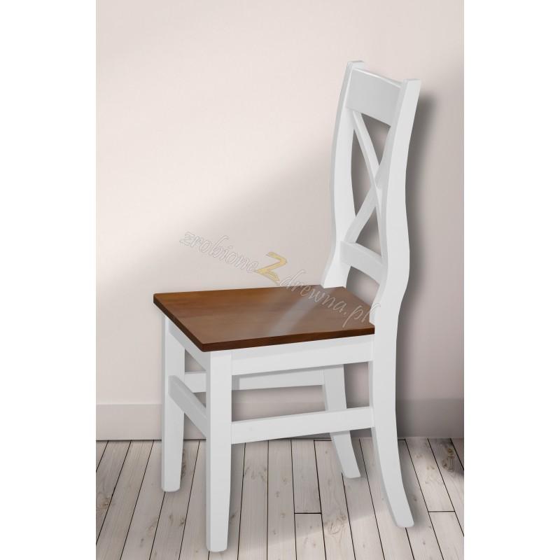 Židle Roma 39 X>                                         <span class=