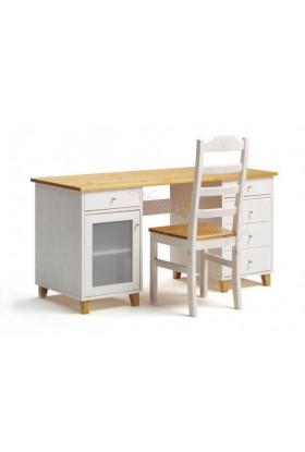 Psací stůl Siena 14