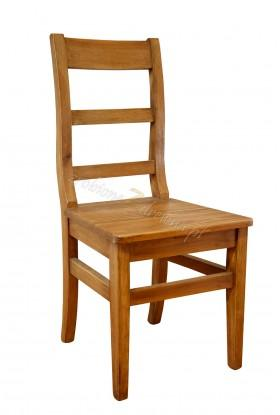 Židle Hacienda 04