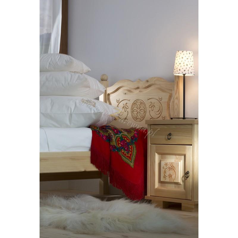 Noční stolek SD>                                         <span class=