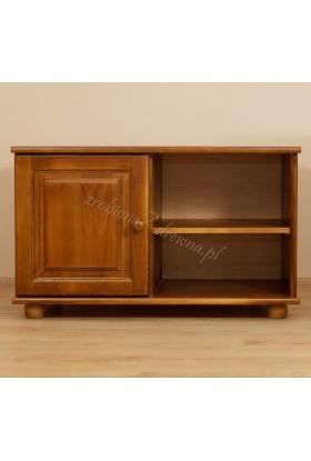 Stůl TV 1d