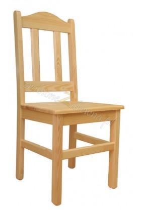 Židle 03