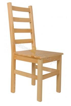 Židle 05