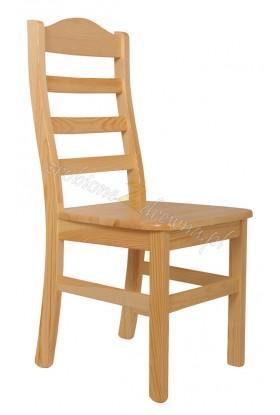 Židle 06