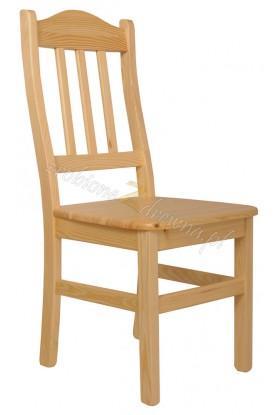 Židle 07