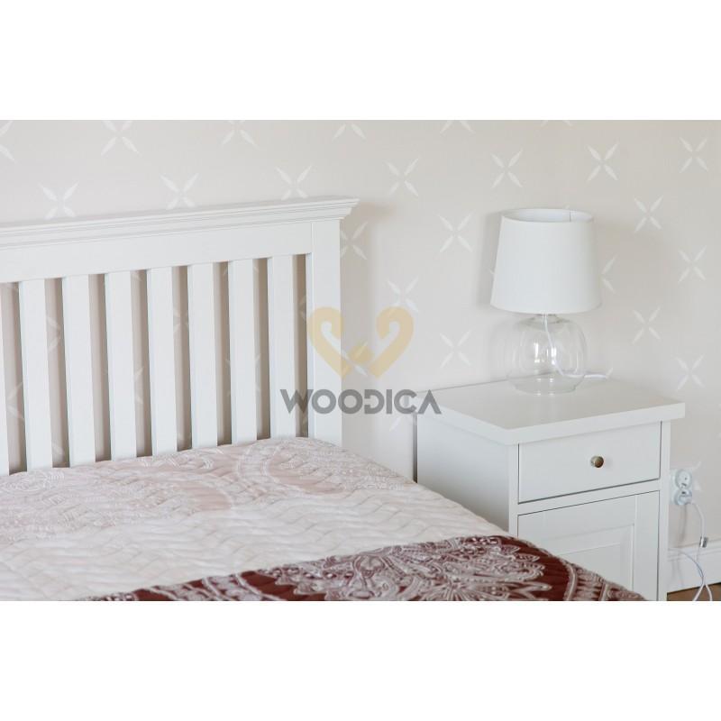 Noční stolek Parma SD>                                         <span class=