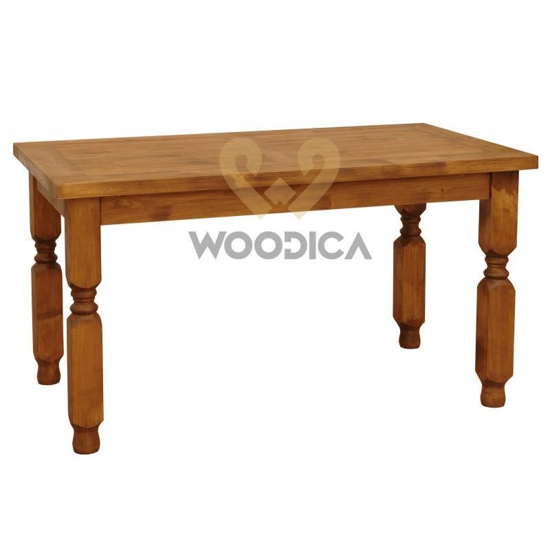 Stůl Hacienda 01>                                         <span class=